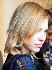 9 inspiring short layered haircuts