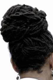6 black braided hairstyles perfect