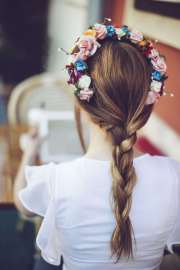 braided hairstyles 10 easy fashionable