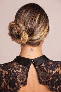 Side Braid Hairstyles: 10 Gorgeous Styles for Everyone