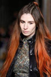 inspiring brown ombre hair ideas