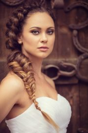 greek hairstyles 15 updo styles