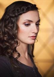 greek hairstyles 15 updo styles