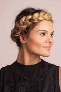 Wedding Updos for Long Hair: 30 Looks for Brides for All