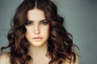 Copper Ombr Hair Inspo: 10 Ideas for Any Hair Type