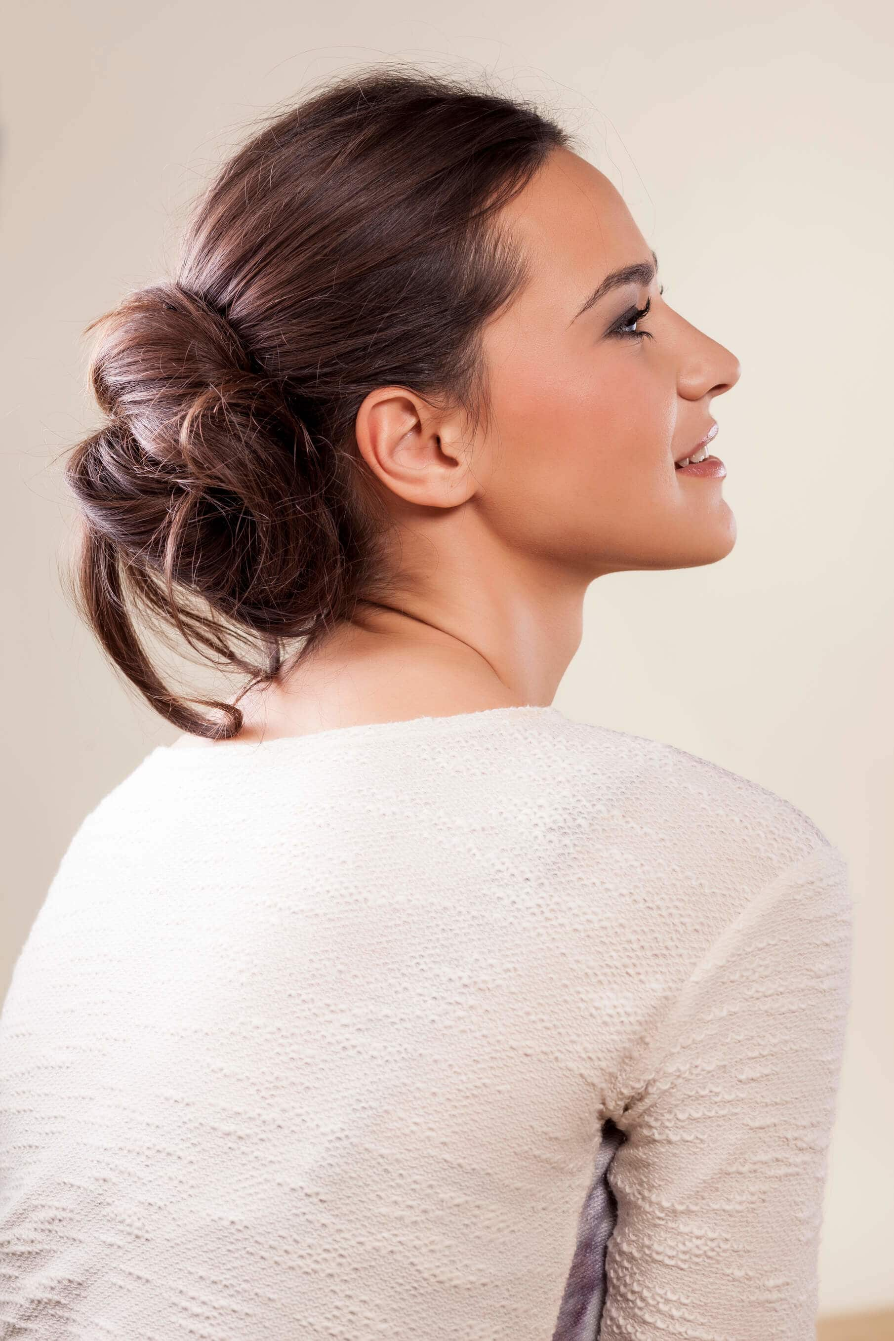 Easy Hairstyles for Busy Women A plete Guide