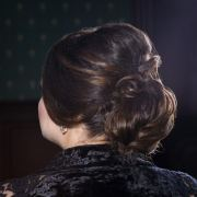 victorian hairstyles 23