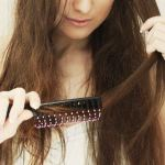Hair Loss In Women A Stylists Tips For Dealing With Hair Loss