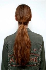 #sfw hairstyles long hair