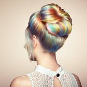 12 -trend easy hairstyles