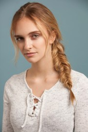 trendy long hairstyles oval