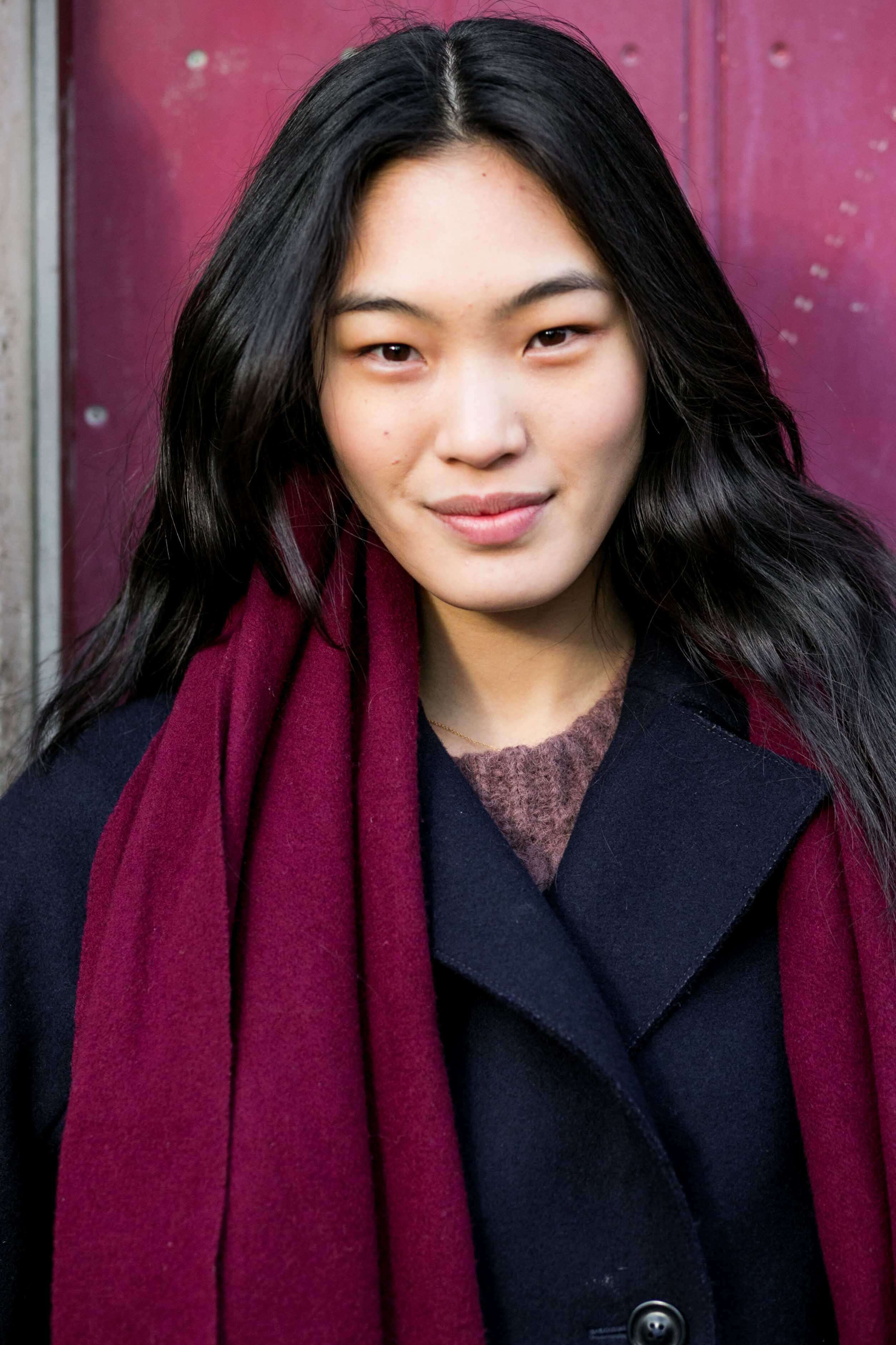 17 Amazing Asian hairstyles for your next trip to the salon