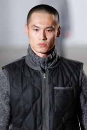 popular asian men hairstyles