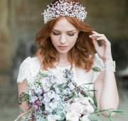 bridal hair easy 5 foolproof