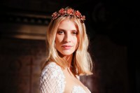 The best wedding hairstyles for short hair