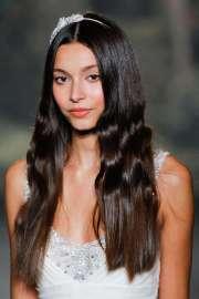brown hair colour inspiration