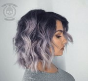 short messy hairstyles perfect