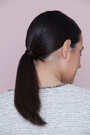 5 easy casual hairstyles
