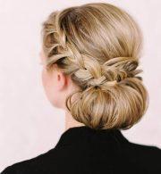 disney princess modern hairstyles