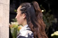 19 festival braids It-girls will be wearing this summer