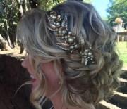16 - disney hairstyles