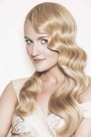 great gatsby inspired hair ideas