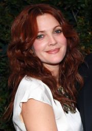 stunning red hair colour ideas