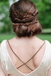14 -worldly medieval hairstyles