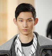 korean men's hairstyles 'll