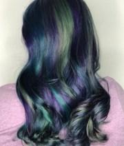 hair 2016 trends