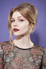 8 sexy date night hairstyles