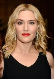 flattering mid-length hairstyles