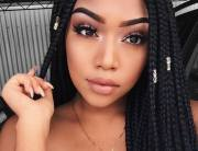 african hair braiding 101 styles