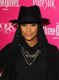 tami roman hair braids