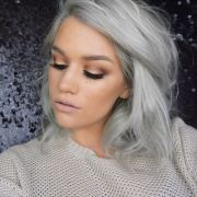 grey hair 22 ways rock