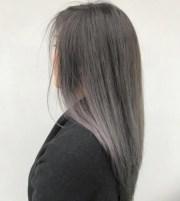 grey hair 22 ways rock