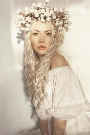 discover 20 bridal hairstyles