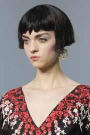 '60s hairstyles retro
