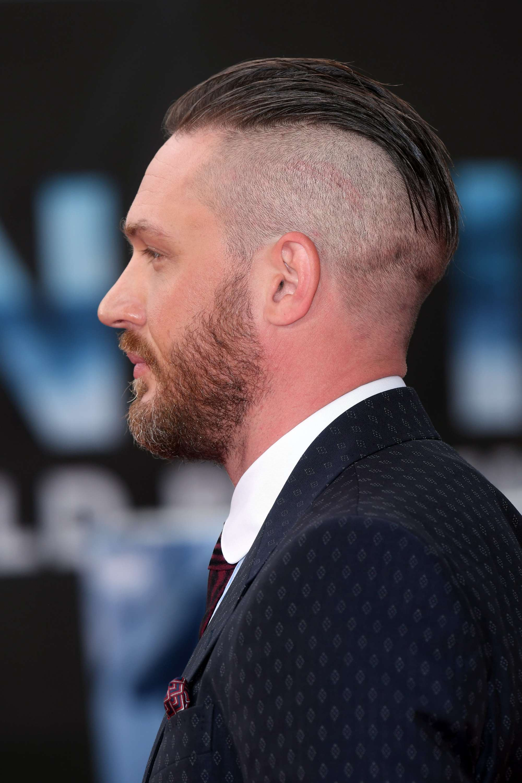 Arthur Shelby Haircut : arthur, shelby, haircut, Undercut, Arthur, Shelby, Haircut