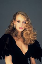 iconic '70s hairstyles