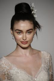 simple wedding hairstyles 9 bridal
