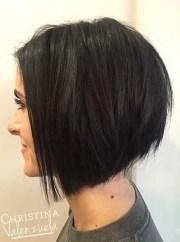 line haircut