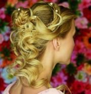 regal renaissance hairstyles