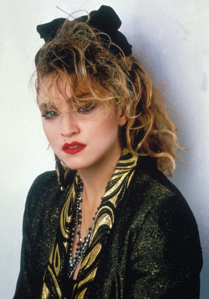 23 epic 1980s hairstyles making a huge come back   all