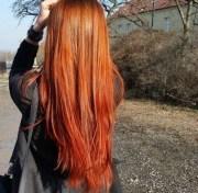 hair henna colour options 7