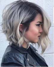 nirvana hair modern