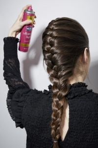 How to French braid for beginners: 7 steps to creating an ...