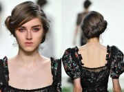victorian hairstyles formal