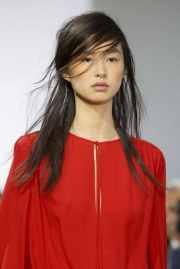 hey dollface cute japanese hairstyles