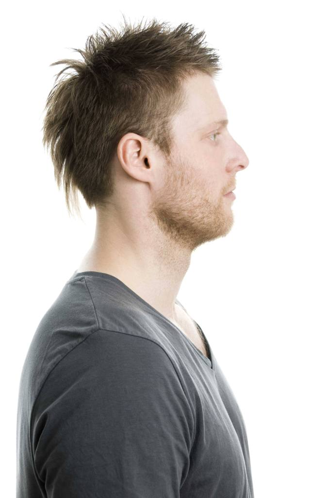 mohawk hairstyles for men: 10 modern ways to wear this punk